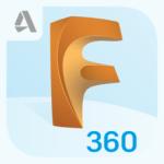 Fusion 360 Mobile App