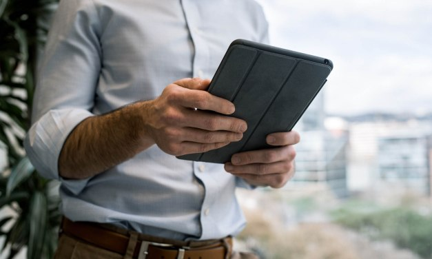 Bundle IDs to Deploy Autodesk and BIM 360 Mobile Apps