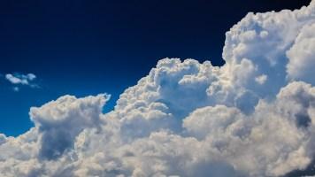 bim 360 revit cloud model
