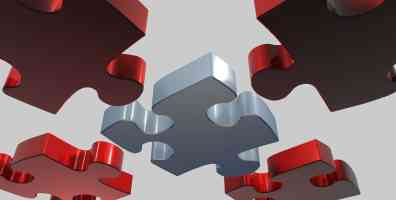 puzzle-1721464_1920[1]
