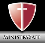 Ministry Safe Caddo Mills