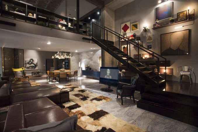 loft-industrial-style-117