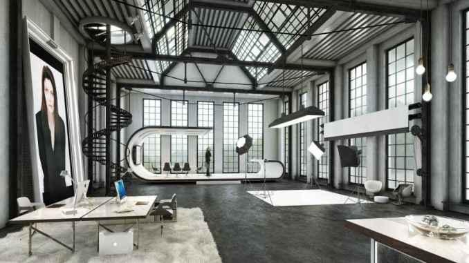 loft-industrial-style-122