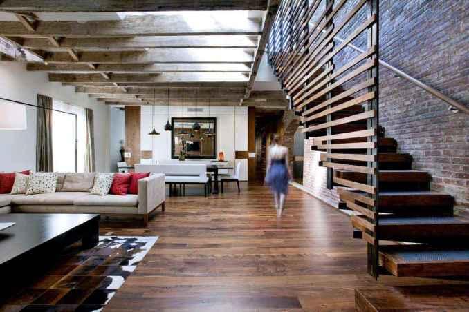 loft-industrial-style-125