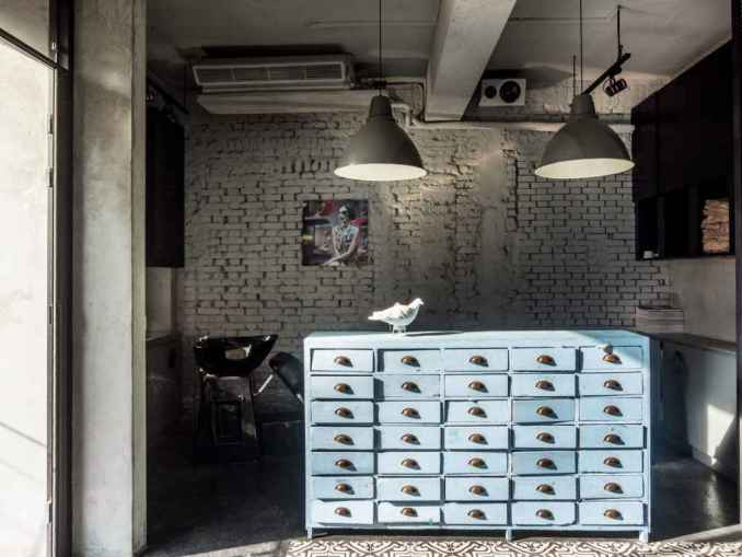 loft-industrial-style-38