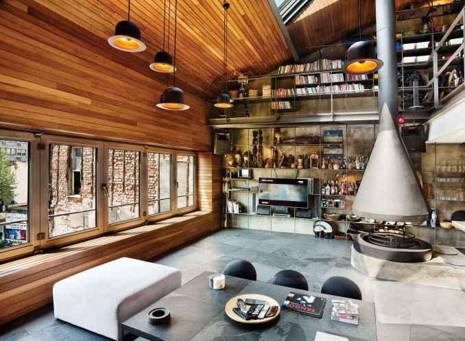 loft-industrial-style-46