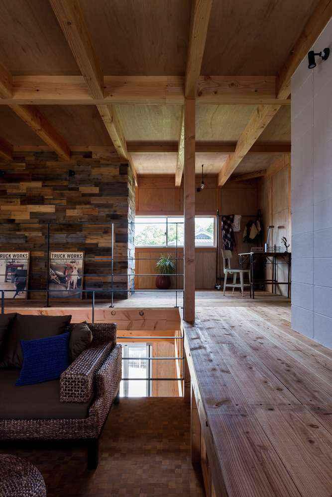 loft-industrial-style-64