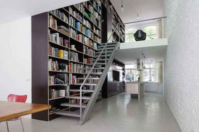loft-industrial-style-66