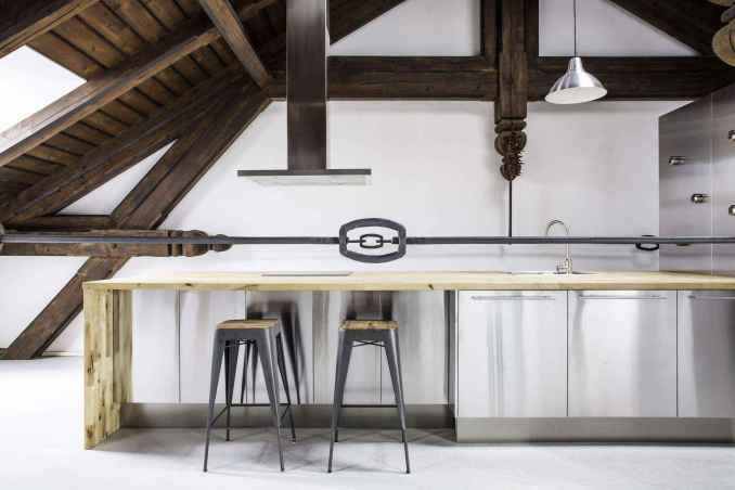 loft-industrial-style-76
