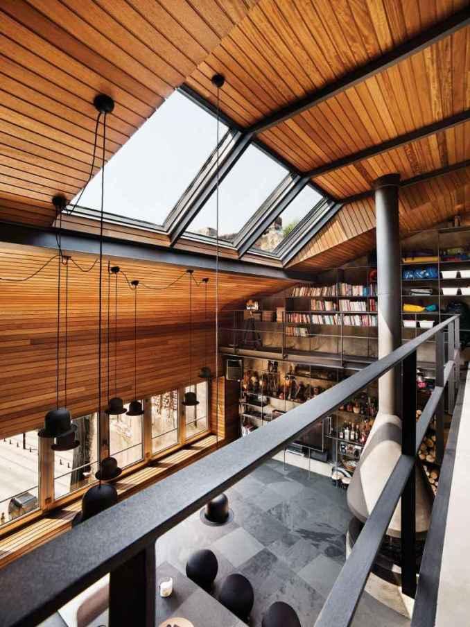 loft-industrial-style-97
