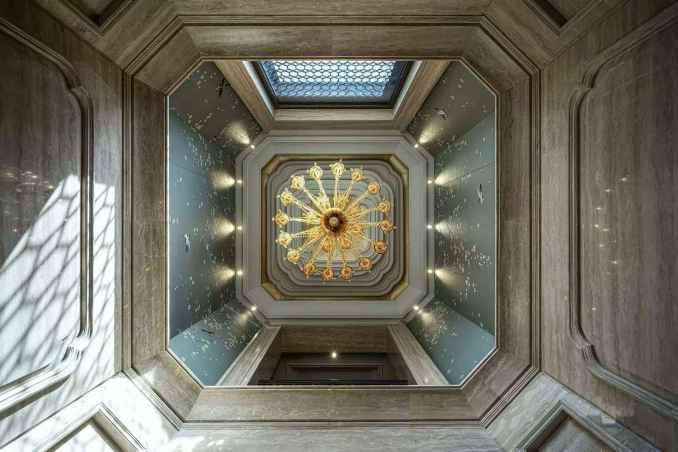 neoclassicism-interior-design-02