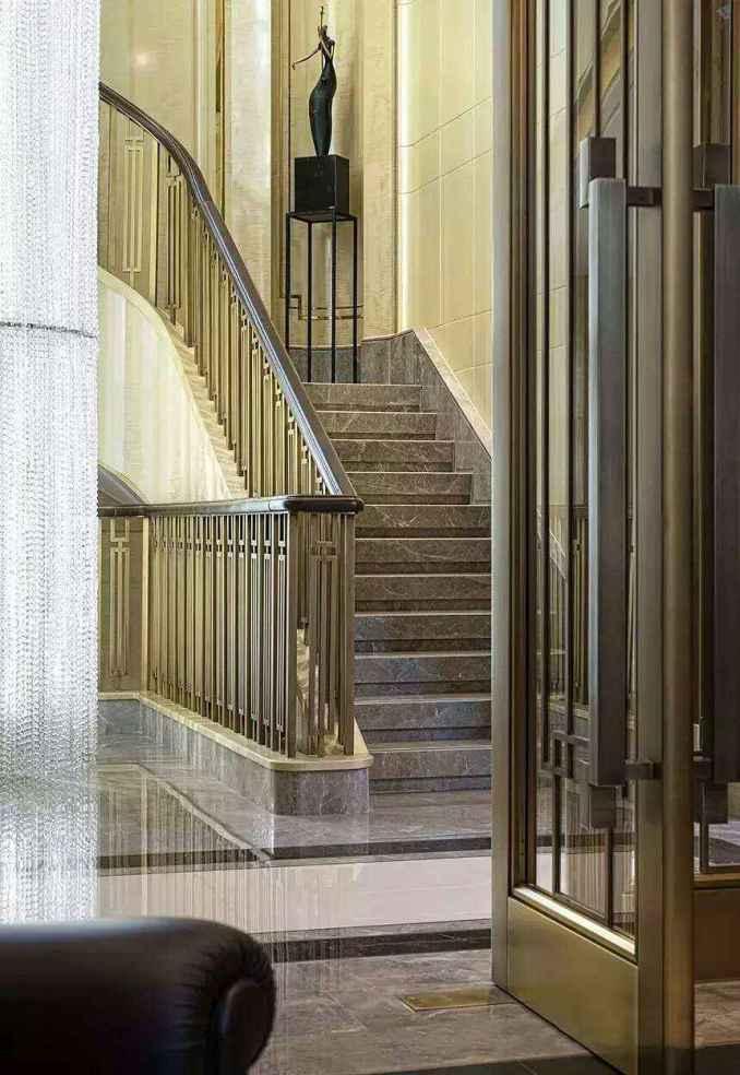 neoclassicism-interior-design-10