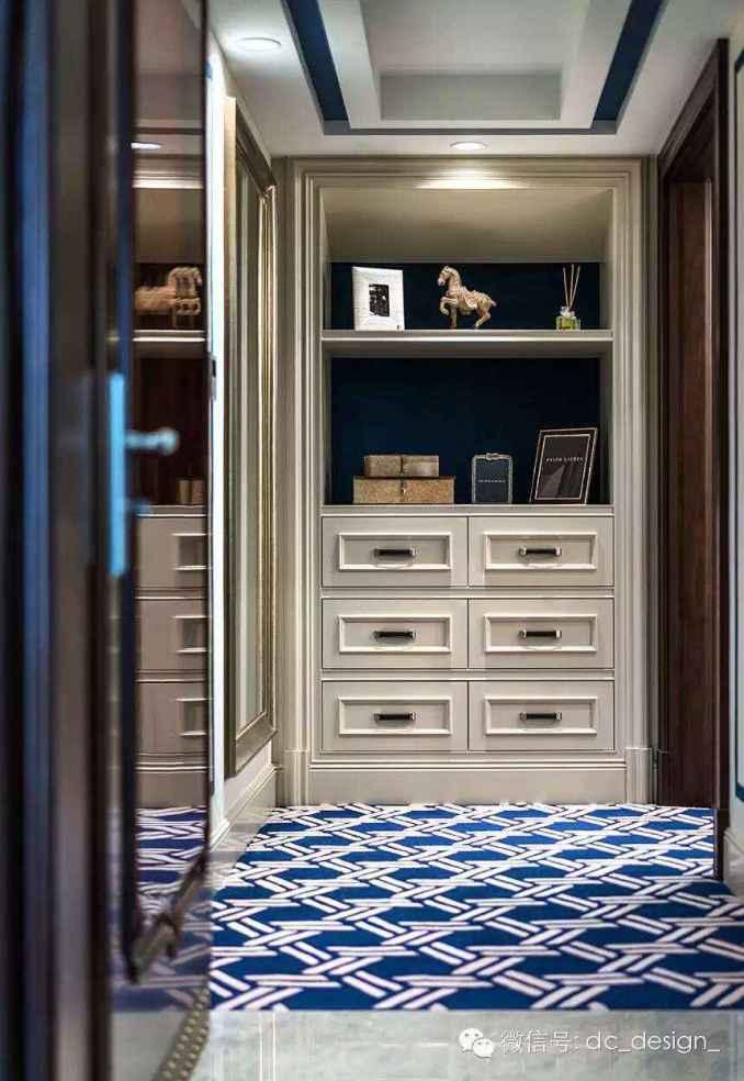 neoclassicism-interior-design-24
