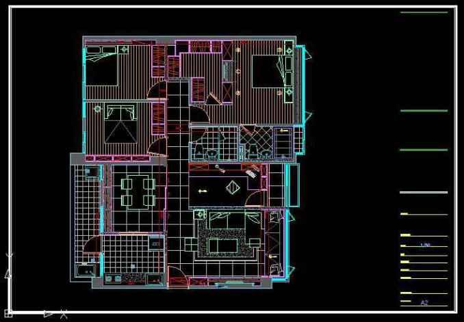 p01-interior-design-standard-2d-blocks-06