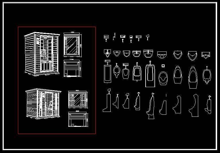 p05bathrooms-blocks-05