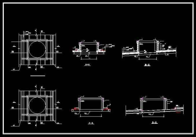 p07-steel-construction-blocks-09