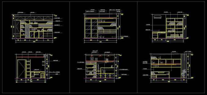 p33-study-design-template-01