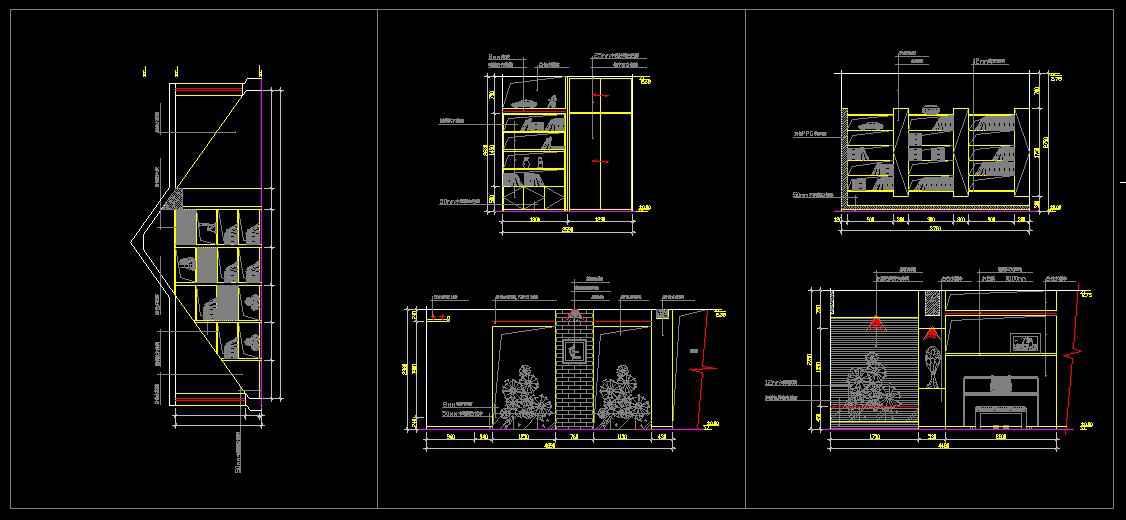 p33-study-design-template-07