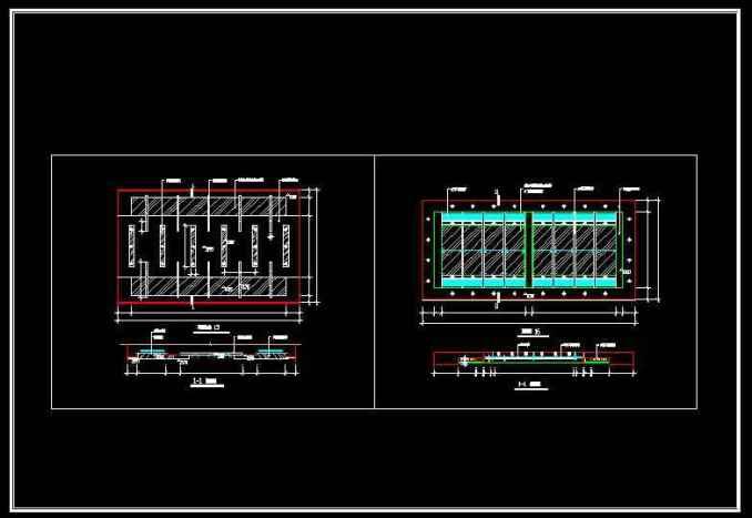 p38-ceiling-design-and-detail-plans-v1-03