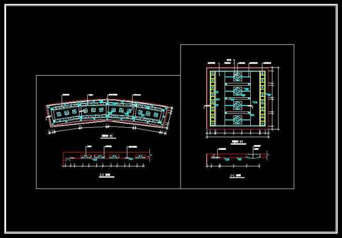 p39ceiling-design-and-detail-plans-v2-15