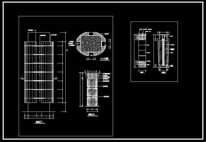 p42roman-column-design-decorative-plate-bars11