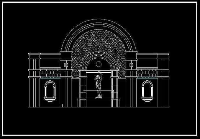 p47european-classical-decorative-design-v-2-01