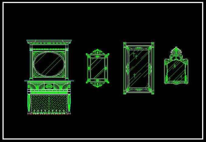p47european-classical-decorative-design-v-2-02
