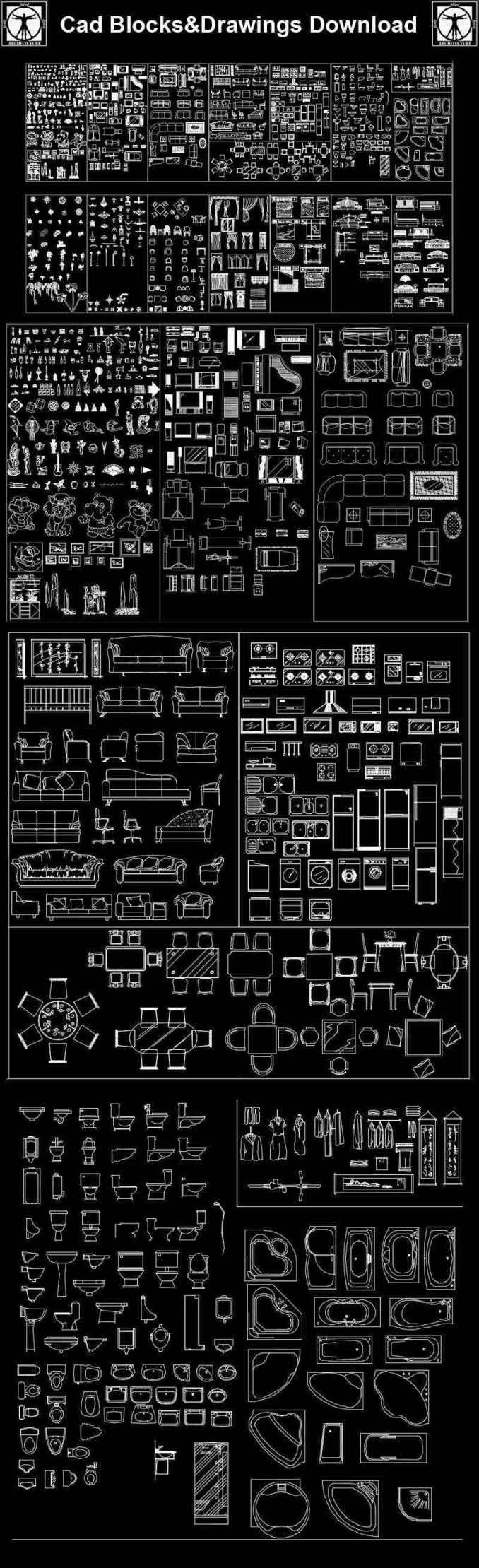 Bathroom design, toilet design, bath design, office design, home design, sofa design, bedroom design, designer chairs, fire place design, kitchen design, kitchen sink design and interior lighting.