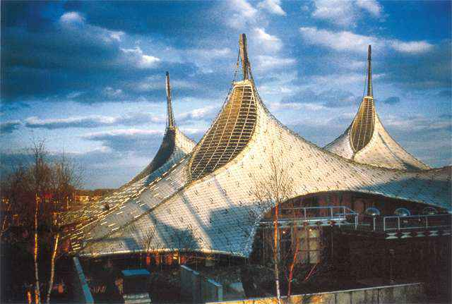 3-frei-otto-the-1967-international-and-universal-exposition