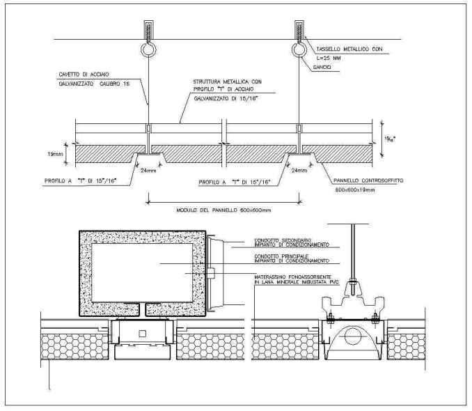 Free ceiling details 2 download cad blocks drawings for Free online cad system