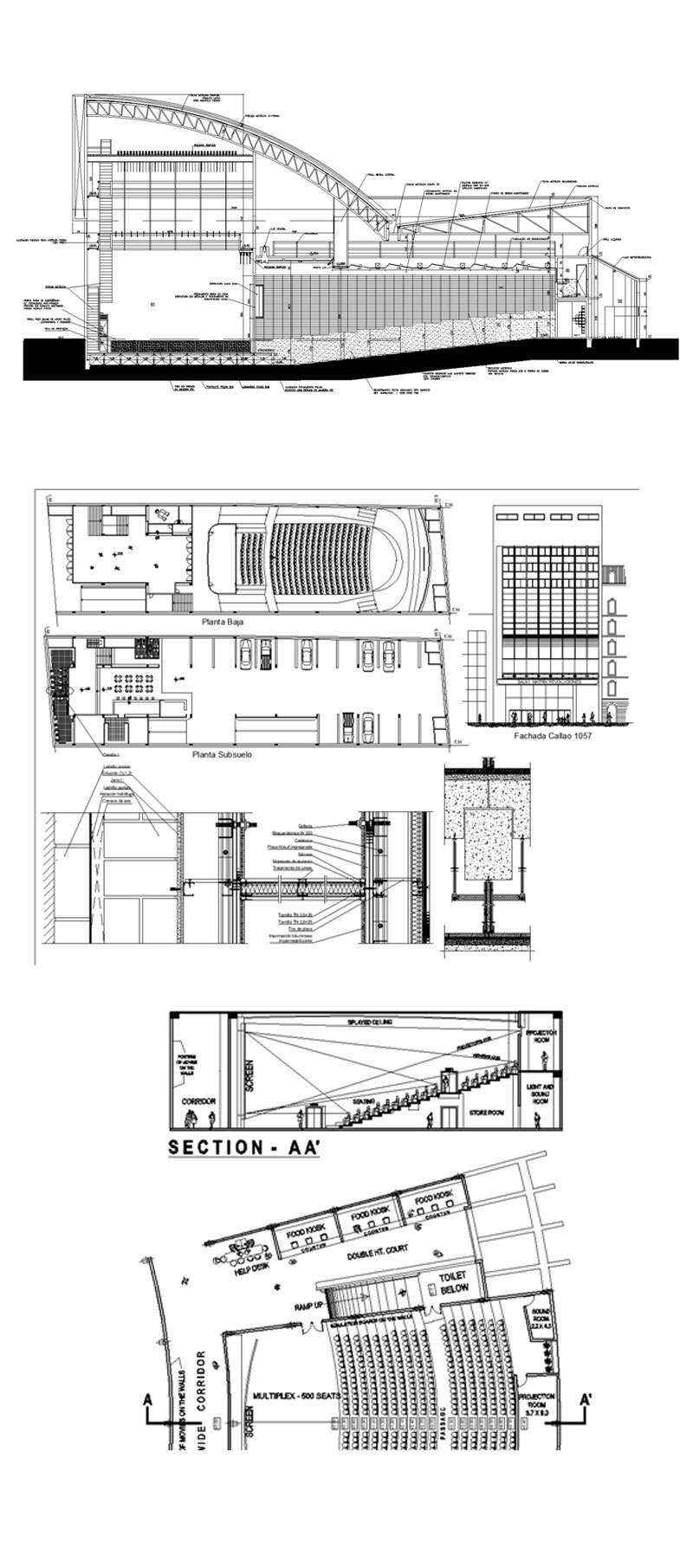 Residential Building,Living room,Bedroom,Restroom,Decoration