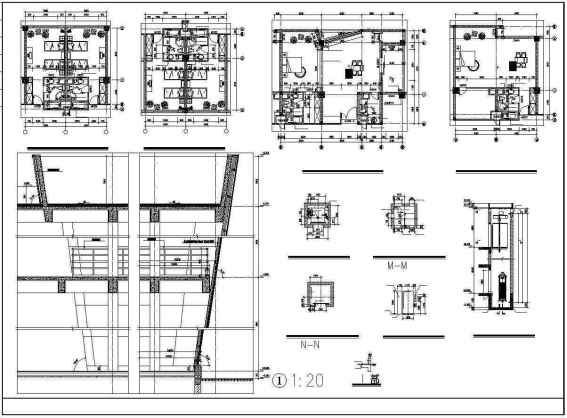 Villa Cad Design Details Project V 5 French Riviera Style Chateau Manor Mansion Villa Autocad Blocks Drawings Cad Details Elevation Download Autocad Blocks Drawings Details 3d Psd