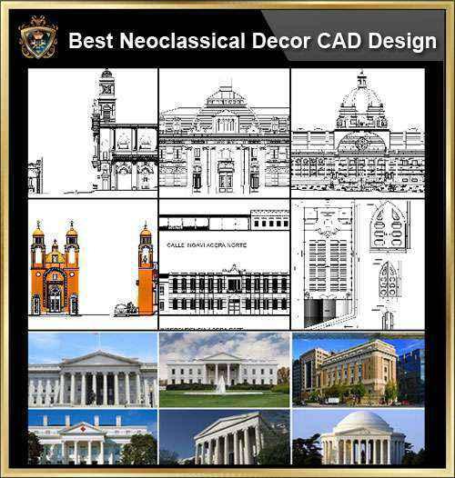 ★【Hospital, Medical equipment, ward equipment, Hospital beds,Hospital design,Treatment room CAD Design Drawings V.1】@Autocad Blocks,Drawings,CAD Details,Elevation
