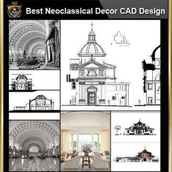 ★【Hospital, Medical equipment, ward equipment, Hospital beds,Hospital design,Treatment room CAD Design Drawings V.2】@Autocad Blocks,Drawings,CAD Details,Elevation
