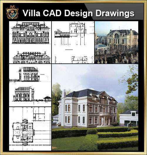 ★【University, campus, school, teaching equipment, research lab, laboratory CAD Design Drawings Bundle】@Autocad Blocks,Drawings,CAD Details,Elevation