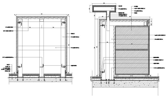 牆面隔斷節點、衛生間隔牆、牆面頂面通用節點、隔間牆、牆面節點細部、女兒牆、粉刷牆面、洗石子牆面、石板牆面、石塊牆面、馬賽克牆面、面磚牆面、輕隔間、吸音牆面、水泥空心磚、輕鋼架、一般隔間、斬石子牆面、大理石吊掛、合板牆面、企口木板牆面、鉛板牆、廁所搗擺、牆面接合面、巢板隔間、廁所隔間、隔間絞鍊、踢腳