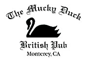 Greater Monterey Peninsula hotel and restaurant services