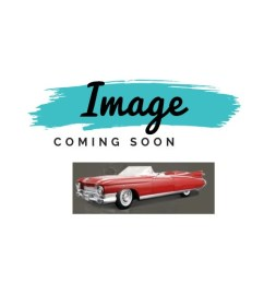 1954 1955 1956 1957 1958 1959 1960 1961 1962 1963 1964 cadillac body mount set reproduction [ 1634 x 1600 Pixel ]