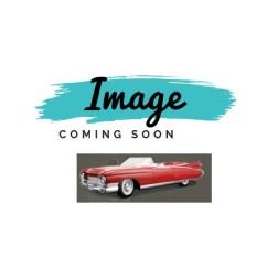 1965 Mustang Steering Column Diagram Bosch Pbt Gf30 Wiring 1963 1964 Cadillac Column, Tube, Shaft And Levers - Tilt Type Wheel ...