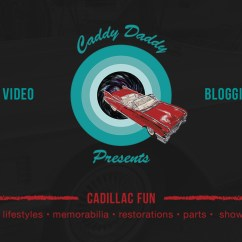 1998 Pontiac Sunfire Radio Wiring Diagram Stratocaster Hss 1972 Cadillac Deville   Library