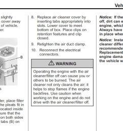 2012 cadillac srx electrical wiring diagram 2012 free engine image [ 1244 x 776 Pixel ]