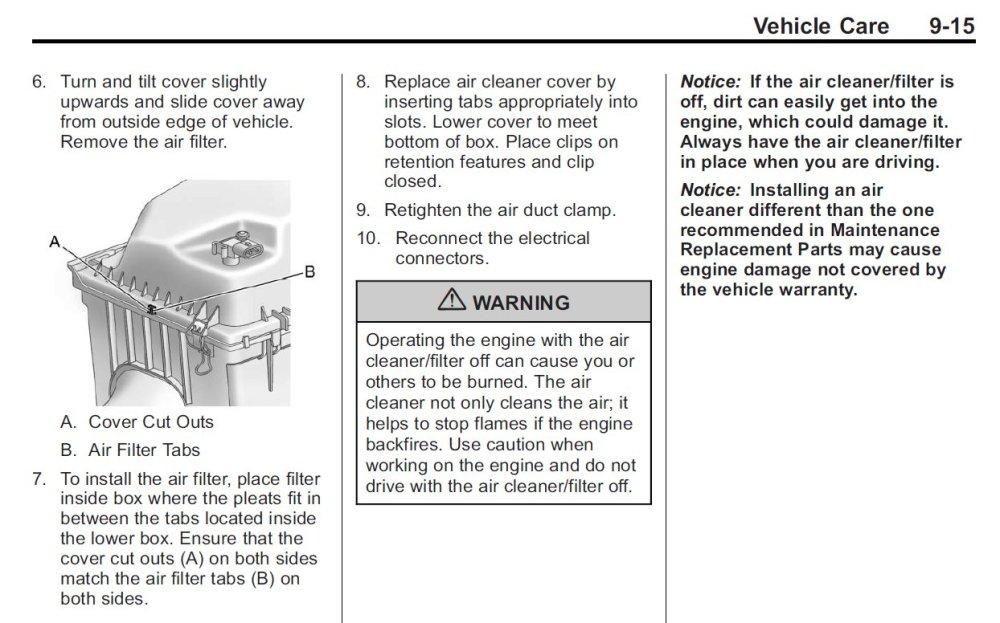 medium resolution of 2012 cadillac srx electrical wiring diagram 2012 free engine image