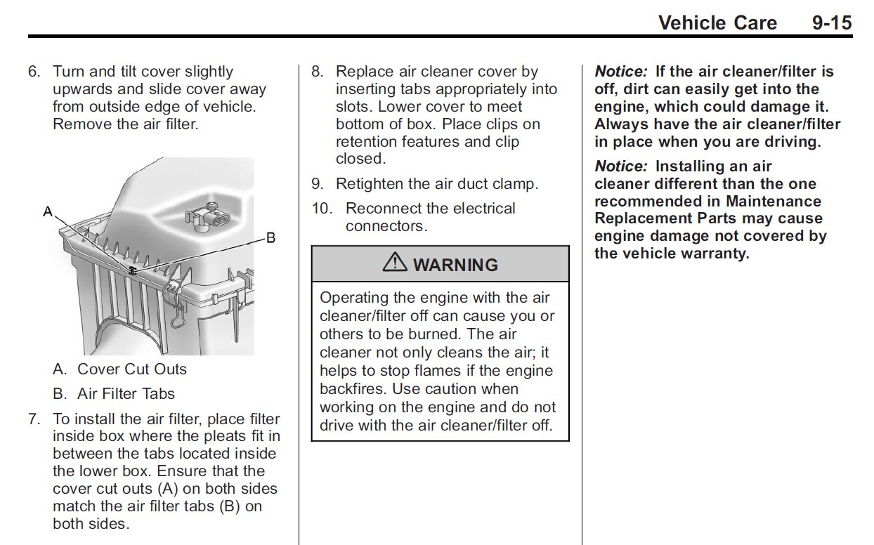 hight resolution of 2012 cadillac srx electrical wiring diagram 2012 free engine image