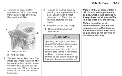 small resolution of 2012 cadillac srx electrical wiring diagram 2012 free engine image