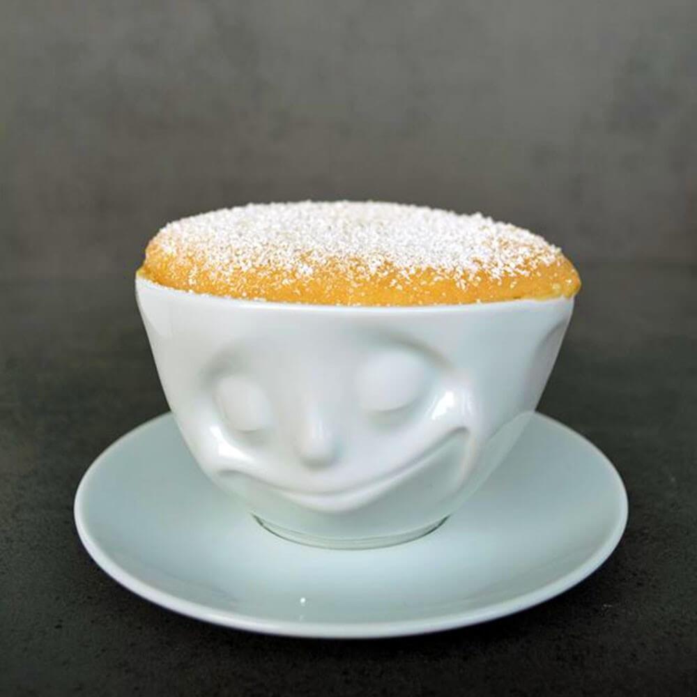 tasse a cafe humeur du matin heureux