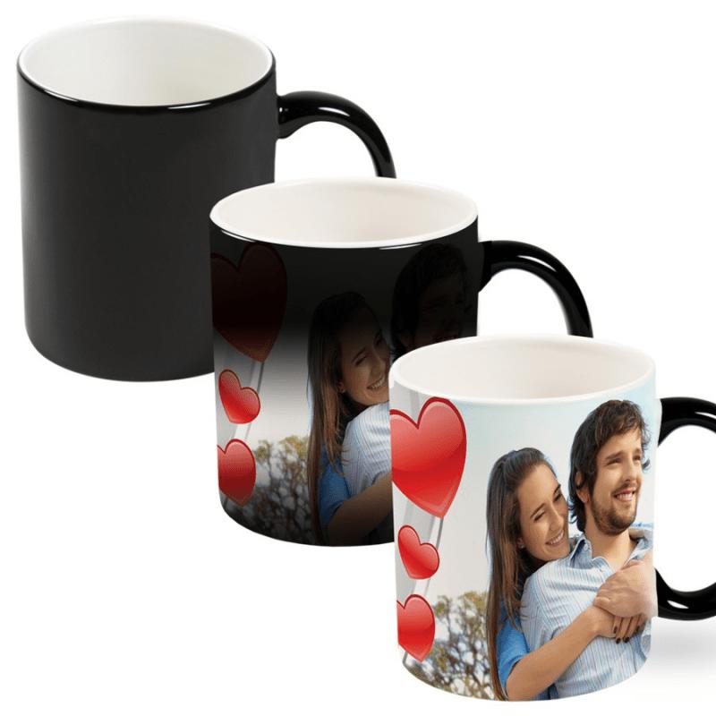 Mug Modle Magique Personnaliser Cadeau 68