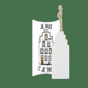 100-leuk-cadeaudoos-je-huis-is-je-thuis