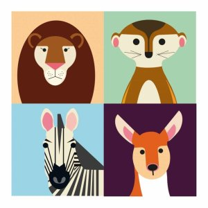 studio-roof-memory-game-wild-animals