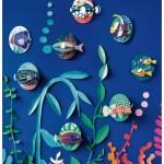 studio-roof-sea-animals-marine-angelfish (1)