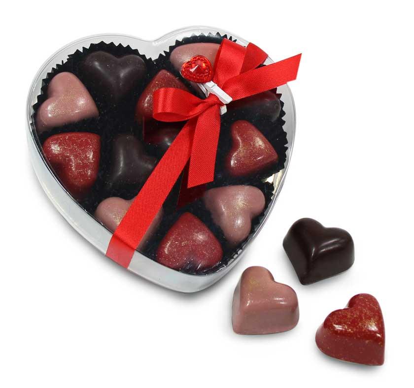 """Résultat de recherche d'images pour """"chocolat"""""""